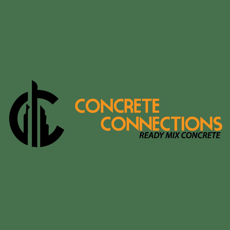 CONCRETE CONNECTIONS uk - Website design & Development