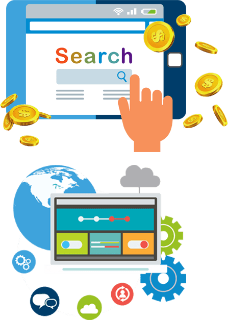 PPC Mathematic Image 1 - Pay Per Click Management