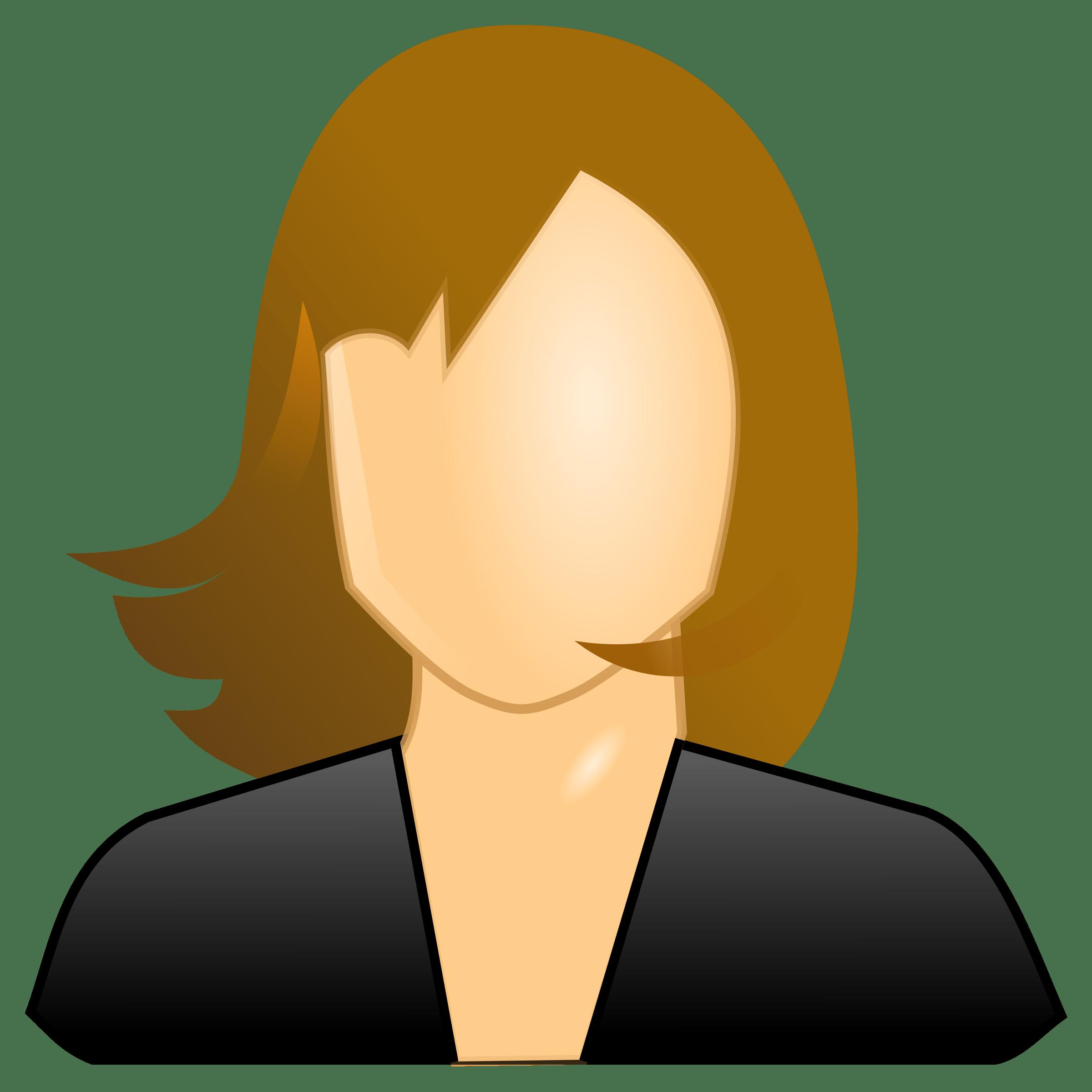 female - Request a Quote
