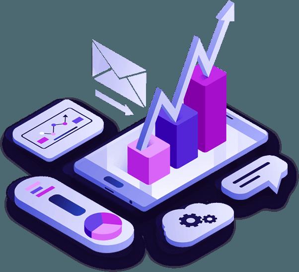 Top Digital Marketing Company in London & New York