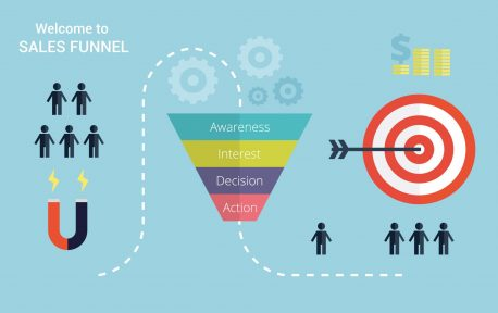salesfunnel experts e1558810718690 - Home