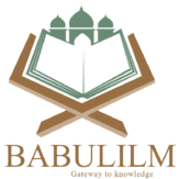 Babulilm e1555698314563 - Website design & Development