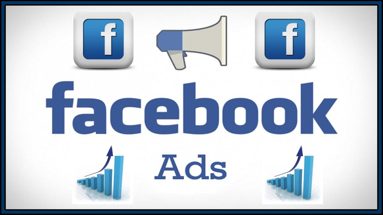 Marketing Alien facebook ads - 8 Secret Tips for Using Facebook Ads for E-commerce