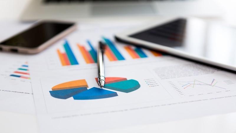 Social Media Statistics - The best digital marketing stats we've seen this week