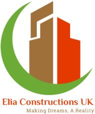 logo e1555698472502 - Website design & Development