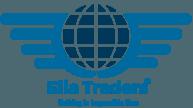 transparrent logo e1555698635747 - Website design & Development