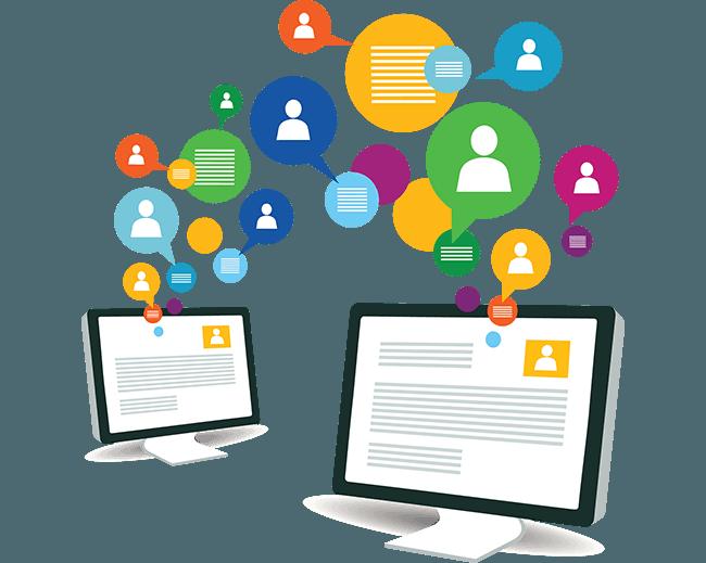 Content Marketing - Content Marketing