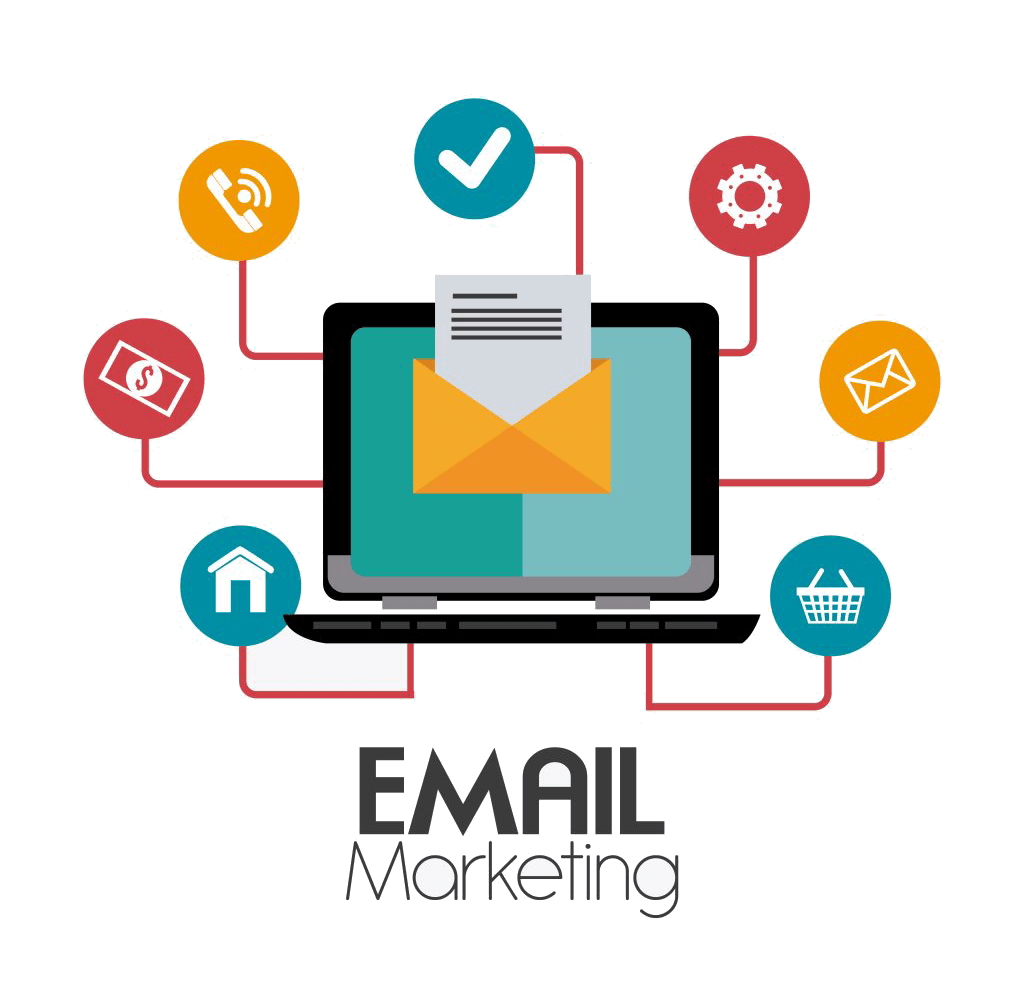 Email Marketing 1024x1024 1024x1000 - Email Marketing