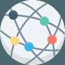 planing - Website design & Development