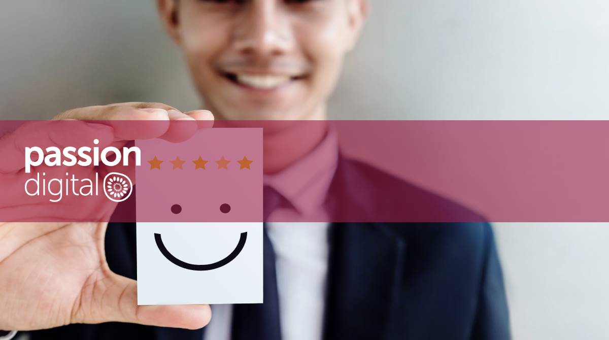 10 Pointers On How To Defend Your Purchasers Happy | Ardour Digital®