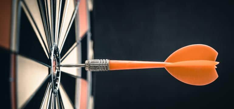 retargetting - Learn how to Use Retargeting in Digital Marketing and Advertising
