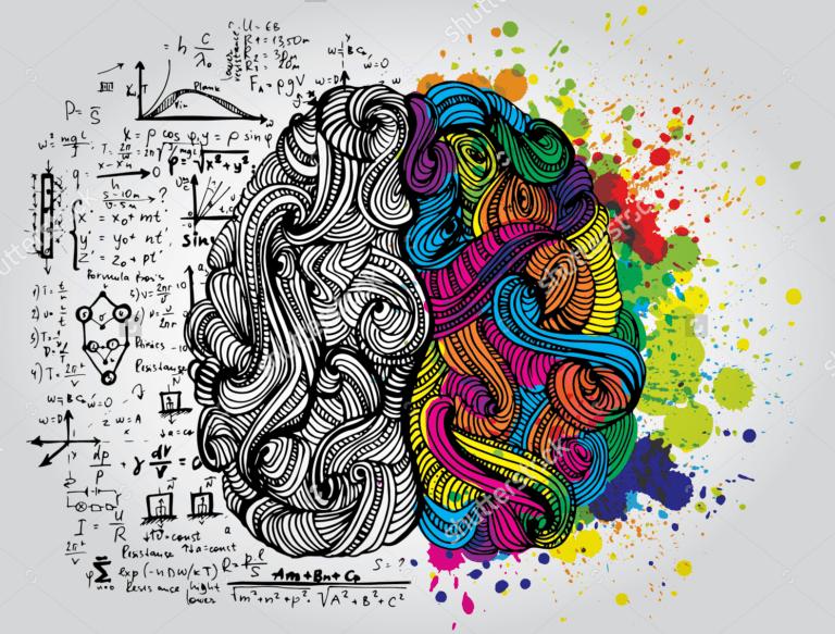 Digital Marketing an art or science 3 - Is Digital Marketing An Art Or A Science?