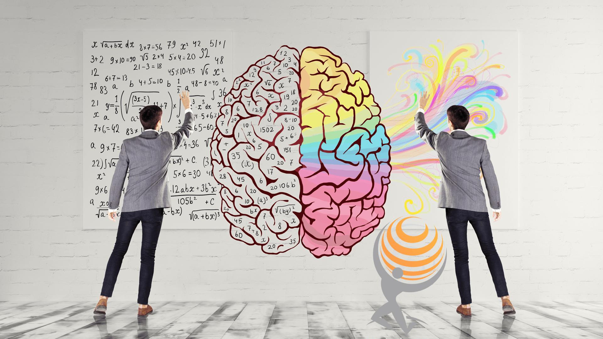 digital marketing art or science at MarketingAlien USA