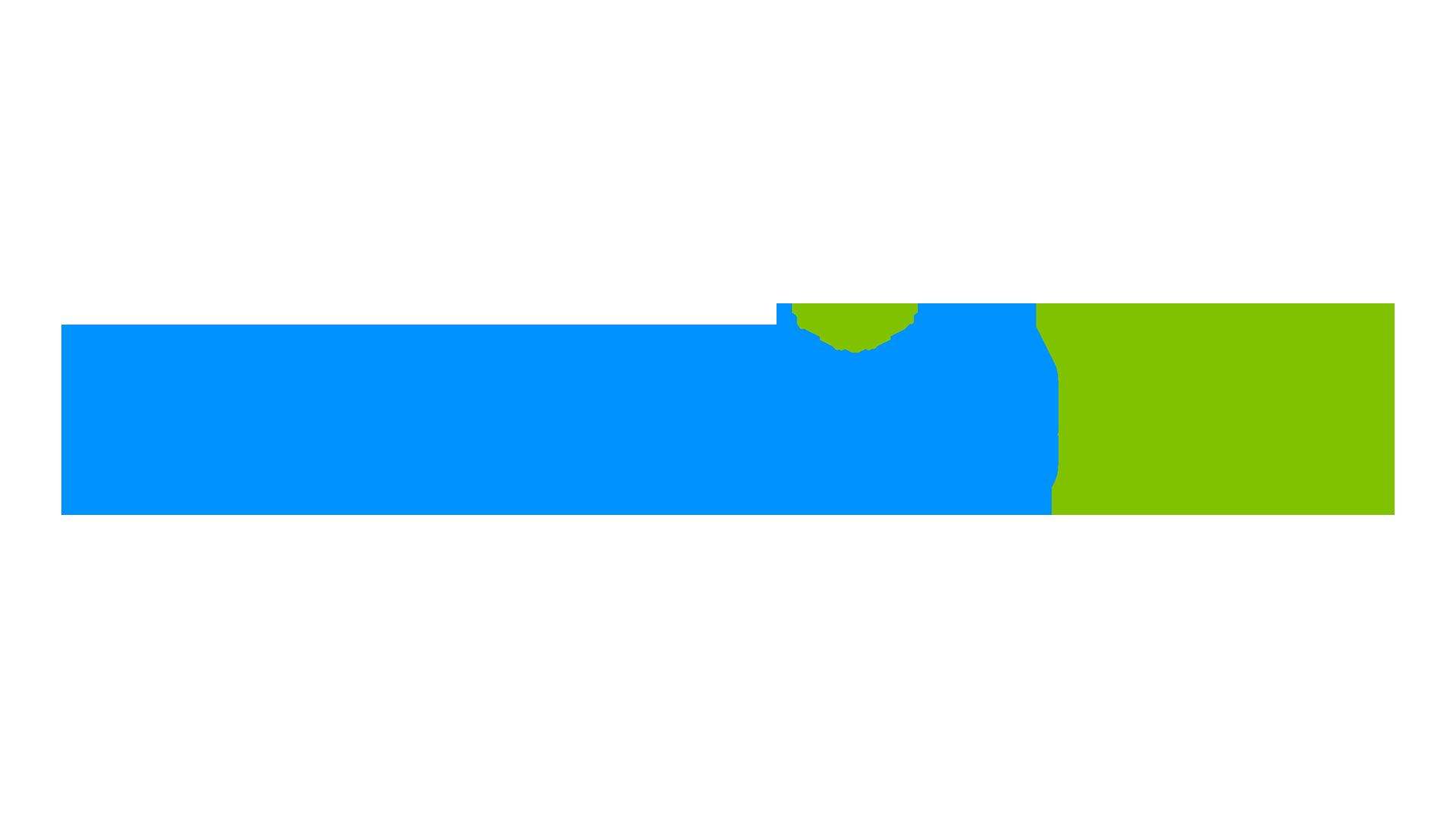 Search Engine Land – Recordsdata On Search Engines, Search Engine Optimization (SEO) & Search Engine Marketing (SEM)