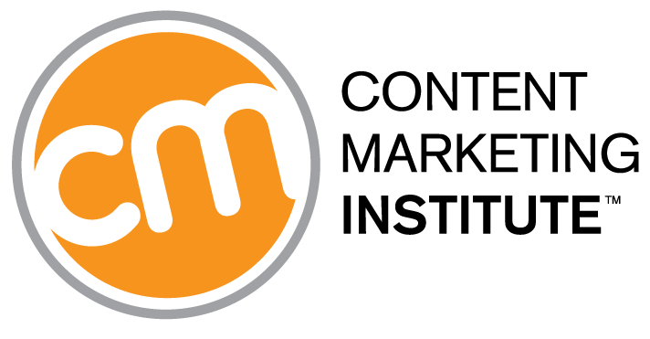 """CMI: Stutter Marketing Strategy, Evaluate, """"How-To"""" Advice"""