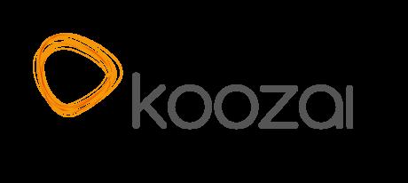 Digital Marketing and marketing Company in Southampton, London & Preston   Koozai
