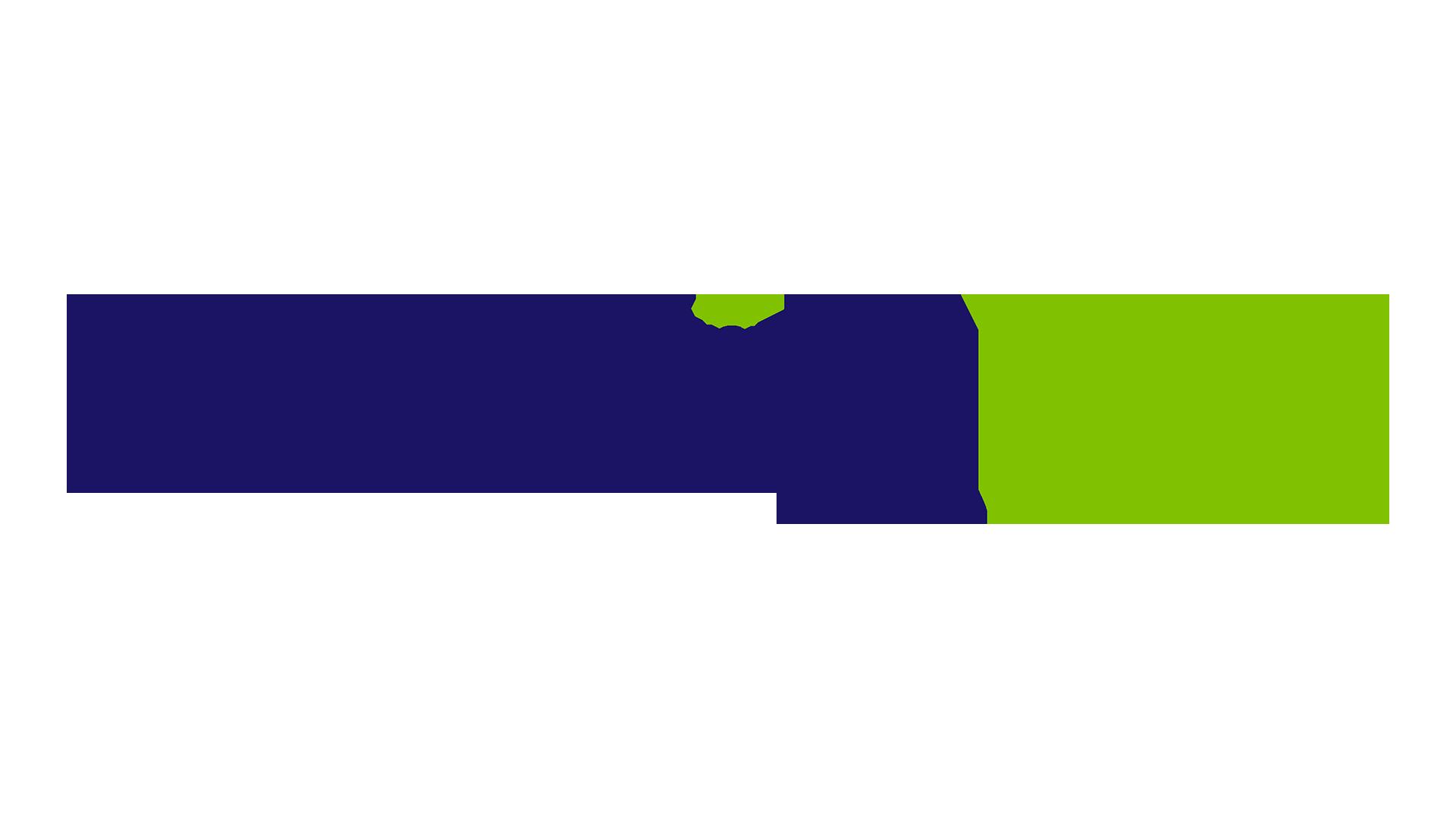 Marketing Land – Marketing News & Administration Insights