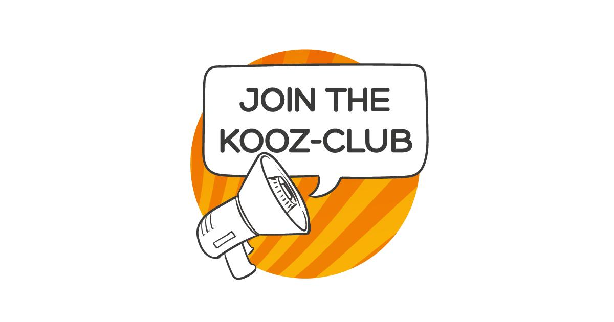 Digital Advertising Jobs | Koozai