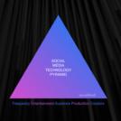 The Social Media Skills Pyramid