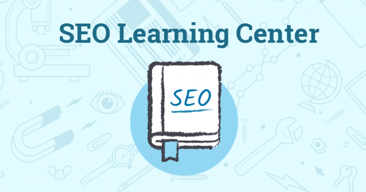 Study SEO — Free SEO Finding out Center [2020]