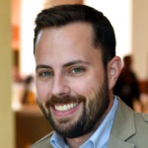 Jason Keath on Social Restful