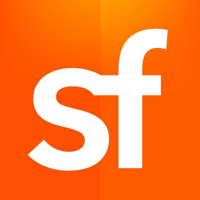 SOCIAL FRESH – High Social Media Convention