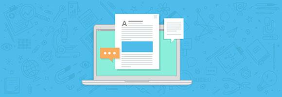 Blogging – Moz