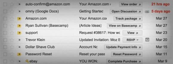 E mail Advertising and marketing – Moz