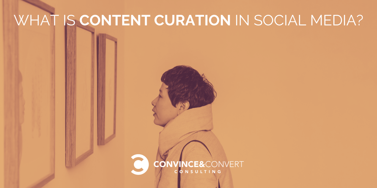 What Is Order Curation in Social Media? – Persuade & Convert