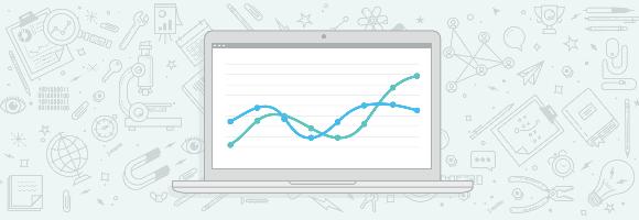 SEO Analytics – Moz