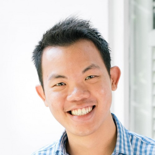 Marcus Ho, Author at Protest material Marketing Consulting and Social Media Technique