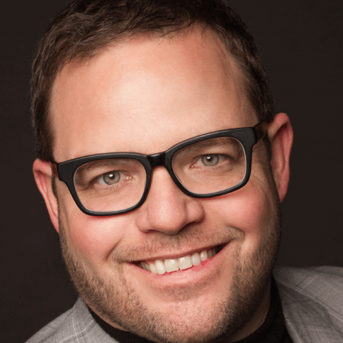 Jay Baer, Author at Remark material Marketing Consulting and Social Media Technique