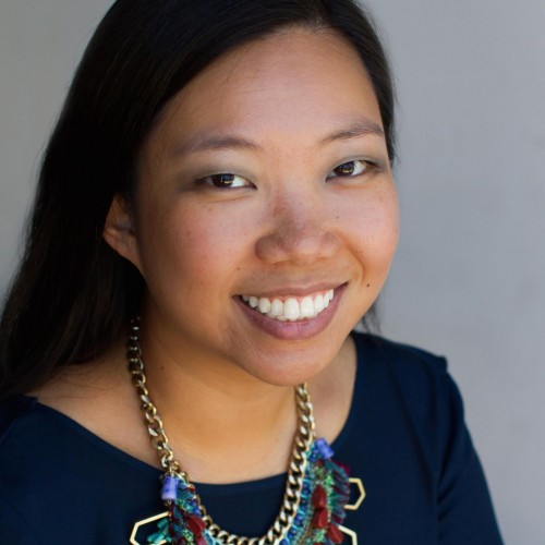 Zontee Hou, Author at Instruct material Marketing Consulting and Social Media Strategy