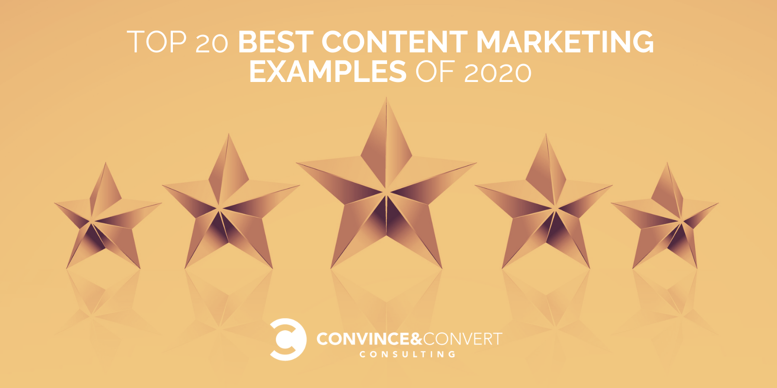 Top 20 Simplest Sing Marketing Examples of 2020