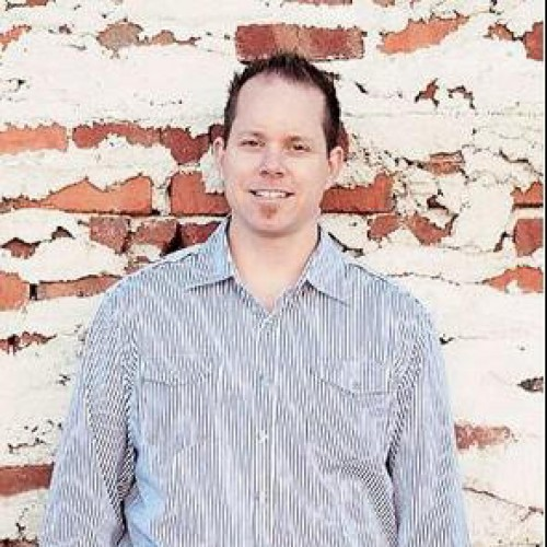 Shane Barker, Author at Content material Marketing Consulting and Social Media Arrangement