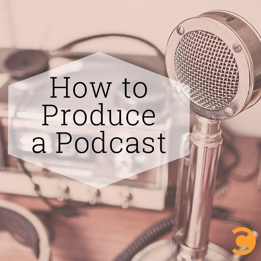 Get out how to Enjoy a Podcast
