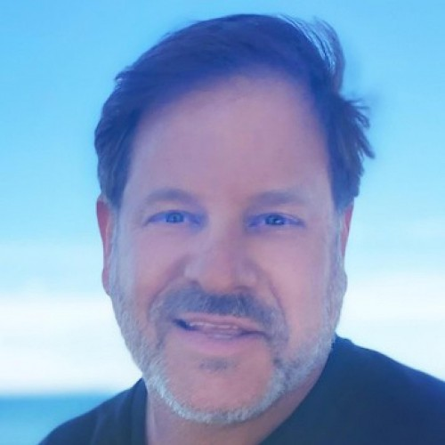 Eric Schwartzman, Creator at Philosophize material Marketing Consulting and Social Media Strategy