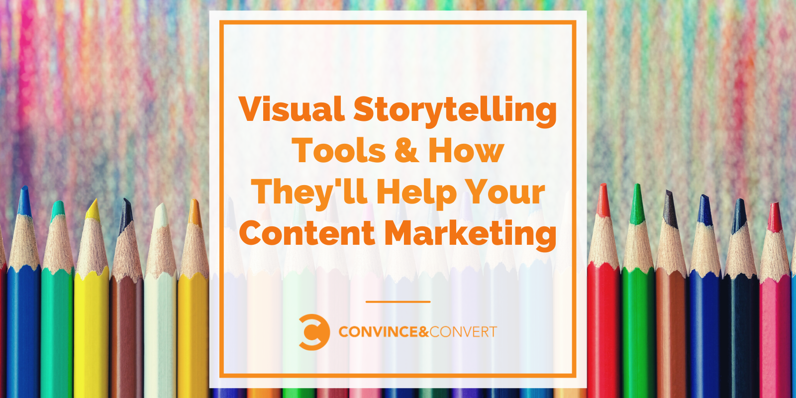 Visual Storytelling Tools and How They are going to Again Your Converse Advertising and marketing and marketing and marketing
