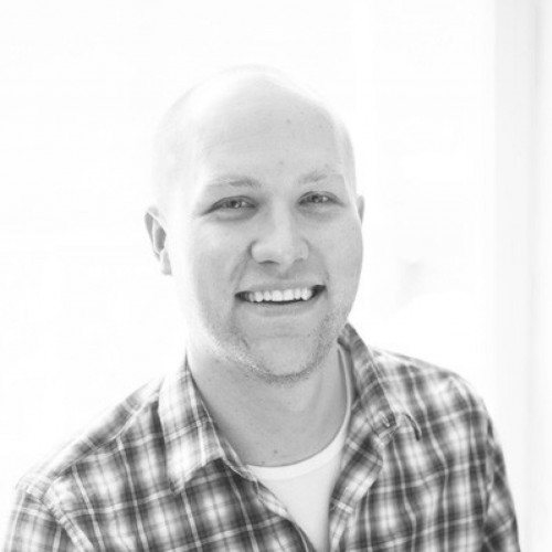 Brandon Andersen, Writer at Recount material Marketing and marketing Consulting and Social Media Strategy