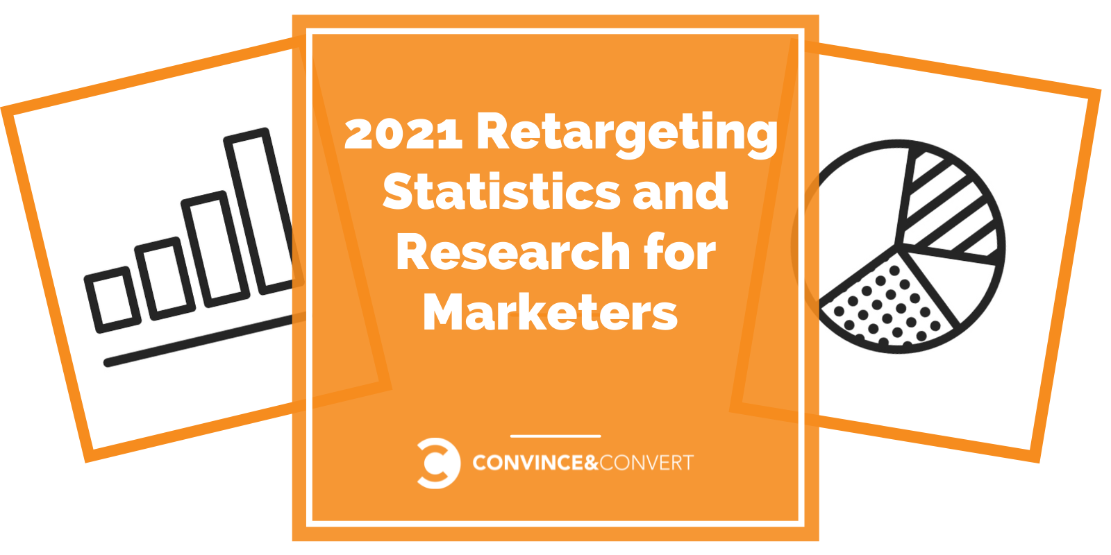 Retargeting Statistics and Analysis for 2021 Point out Challenges & Alternatives for Marketers