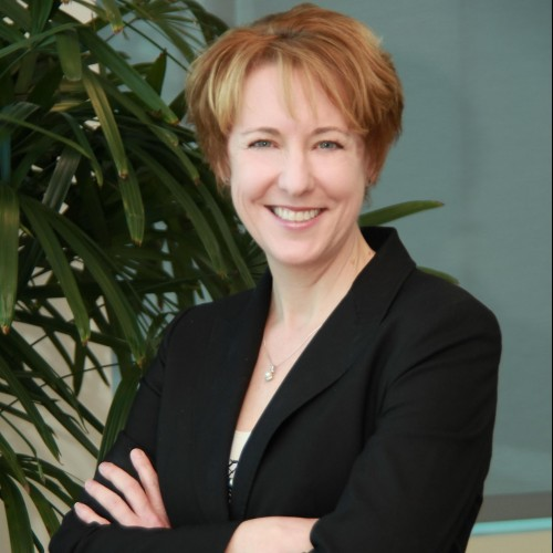 Margaret Dawson, Creator at Deliver material Marketing Consulting and Social Media Technique