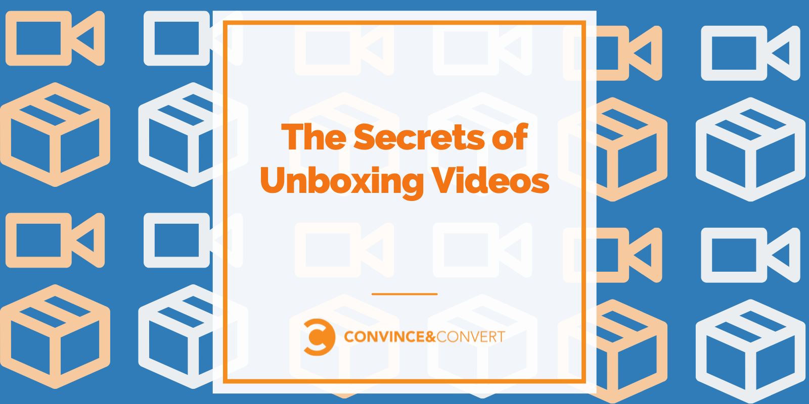 The Secrets and ways of Unboxing Movies