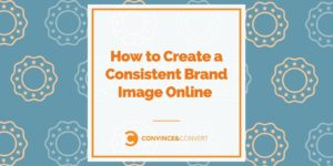 How to Create a Consistent Attach Image On-line